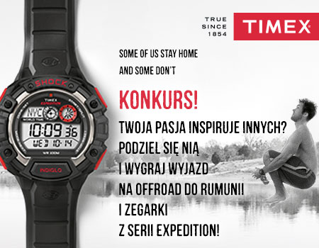 Timex_Expedition_Team_grafika