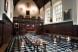 Uniwersytet Cambridge (Fot.Jorge Royan, H. C., wikipedia.org)