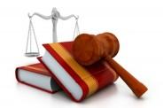 Ranking wydziałów prawa 2014 (Fot.freedigitalphotos.net)