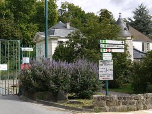 Uniwersytet w Paryżu (Fot.Pline, wikipedia.org)