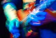Wakacyjne imprezy (Fot.freedigitalphotos.net)