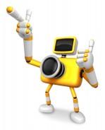 Najpopularniejsze kierunki studiów (Fot.freedigitalphotos.net)