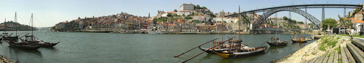 Portugalia (Fot.Olegivvit., wikipedia.org)