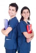 Rekrutacja na uczelniach medycznych (Fot.freedigitalphotos.net)