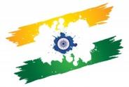 Studia w Indiach (Fot.freedigitalphotos.net)