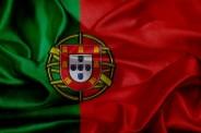 Studia w Portugalii (Fot.freedigitalphotos.net)