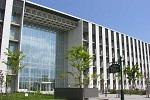 Uniwersytet Hokkaido