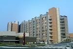 Uniwersytet Kyushu
