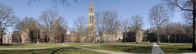 Yale (Jdbrandt,wikipeida.org)