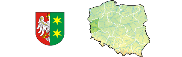 uczelnie wyższe w województwie lubuskim