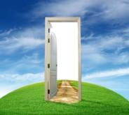 Drzwi otwarte na uczelniach (Fot.freedigitalphotos.net)