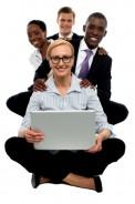 Kierunek Informatyka w biznesie (Fot.freedigitalphotos.net)
