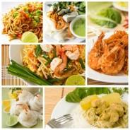 Kierunek gastronomia (Fot.freedigitalphotos.net)