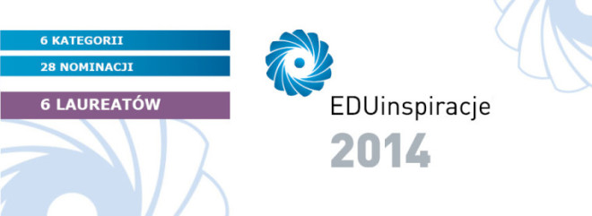 Eduinspiracje (Fot.eduinspiracje.org.pl)