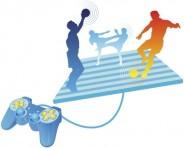 Kierunek Projektowanie gier i przestrzeni wirtualnej (Fot.freedigitalphotos.net)