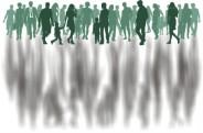 Socjologia stosowana i antropologia społeczna (Fot.freedigitalphotos.net)
