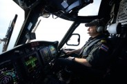 Zawód Pilot (Fot.freedigitalphotos.net)