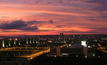 Brazylia (foto wikipedia.org)