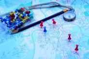 kierunek geografia (fot.morguefile.com)