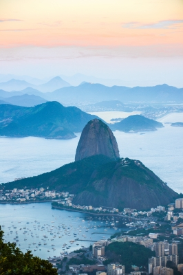 Brazylia foto.freedigitalphoto.net
