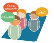 Specjalista ds. e-marketingu (Fot.freedigitalphotos.net)