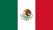 studia w Meksyku (fot.commons.wikimedia.org)