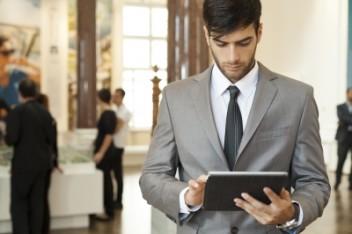 Praktyki w kancelariach na całym świecie (fot.freedigitalphotos.net)