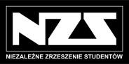 organizacja studencka NZS(fot.nzs.org.pl)
