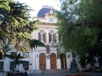 Studia w Argentynie(fot.wikipedia.org)