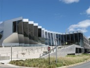 Studia w Australii(fot.morguefile.com)