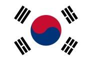 Studia w Korei Południowej (fot.wikipedia.org)