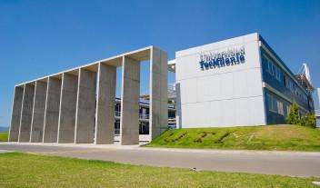 Studia w Meksyku(fot.wikipedia.org)