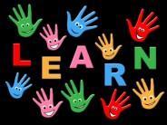 jak uczyć się języków (Fot.freedigitalphotos.net)