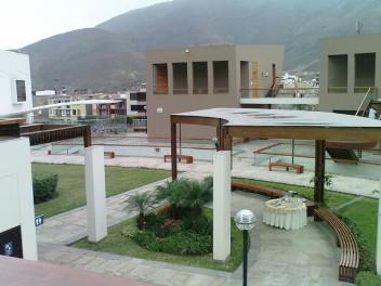 Papieski Uniwersytet Katolicki Peru w Limie(fot.Axxgreazz, wikipedia.org)