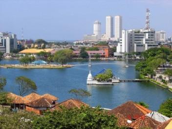 Kolombo (fot.Mayakaru, wikipedia.org)