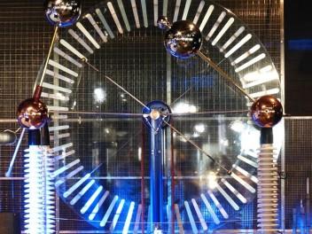 najnowsze technologie (fot.freedigitalphotos.net)
