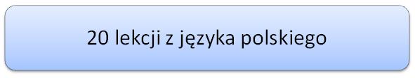 20-lekcji-z-jezyka-polskiego