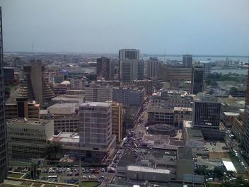 Abidjan (fot.Zenman, wikipedia.org)