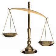 Ranking wydziałów prawa 2016 (Fot.freedigitalphotos.net)