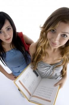 Ranking kierunków studiów (Fot.freedigitalphotos.net)