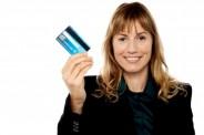 Zawód: Doradca kredytowy (fot.freedigitalphotos.net)