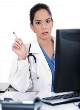Zawód: Epidemiolog (fot.freedigitalphotos.net)