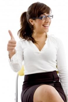 Doradca pomaga w znalezieniu twoich mocnych stron (fot.freedigitalphotos.net)