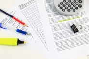 Przedmioty maturalne(fot.freedigitalphotos.net)