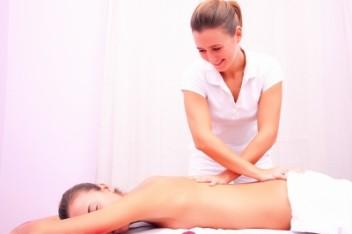 Zawód: masażysta (fot.freedigitalphotos.net)
