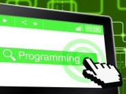 Kurs programowania (fot.freedigitalphotos.net)