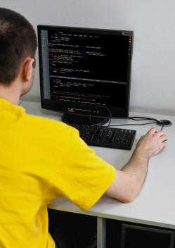 Kurs programowania w języku C