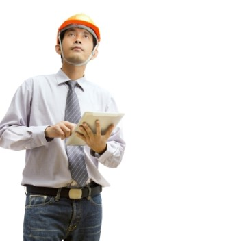 Po tym kierunku możesz pracować na przykład w budownictwie (fot.freedigitalphotos.net)