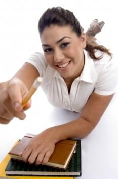 Co zrobić w ostatni weekend przed maturą? (fot.freedigitalphotos.net)
