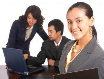 Możliwość realizowania własnych projektów i prowadzenia działalności naukowej (fot.freedigitalphotos.net)